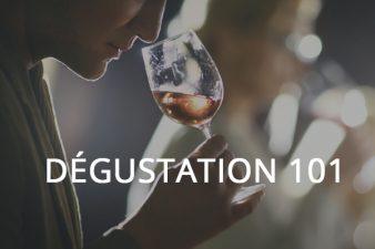 degustation-101