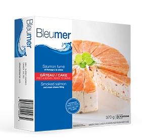 """alt=""""gateau-saumon-fromage-bleumer"""""""