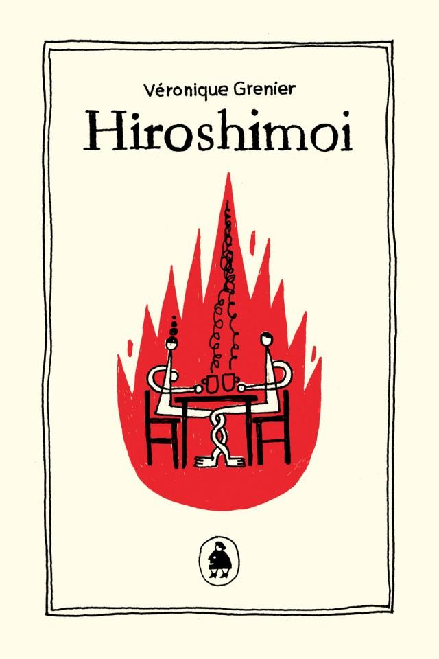 "alt=""hiroshimoi"""
