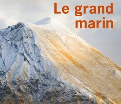 "alt=""le-grand-marin-catherine-poulain"""