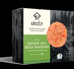 """alt=""""tartare-aux-deux-saumon-grizzly"""""""