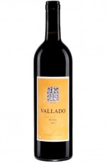 "alt=""vallado-vin-portugal"""
