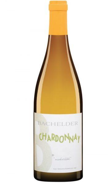 "alt=""bachelder-chardonnay"""