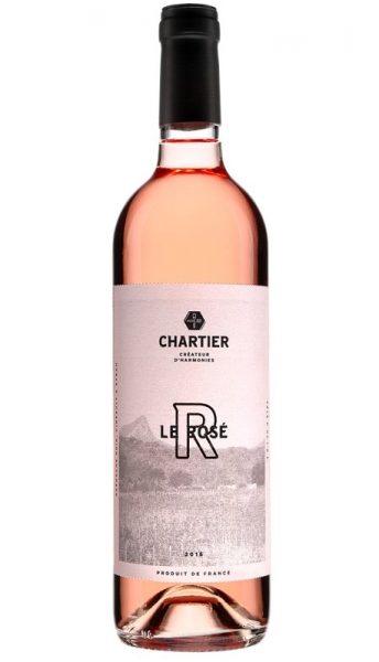 """alt=""""chartier-rose"""""""