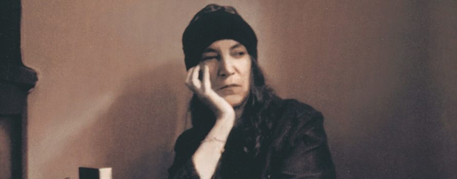 "alt=""m-train-patti-smith"""
