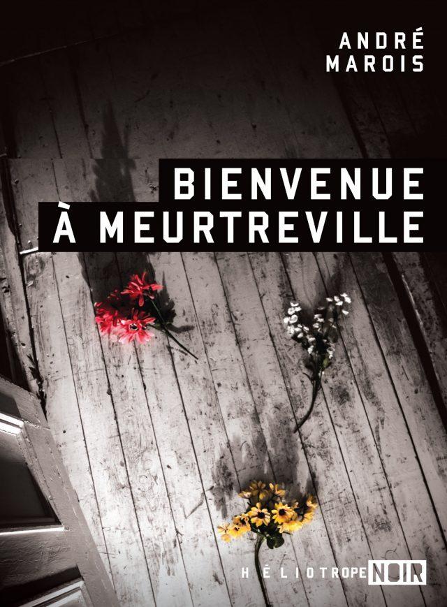"""alt=""""Bienvenue-à-Meurtreville"""""""