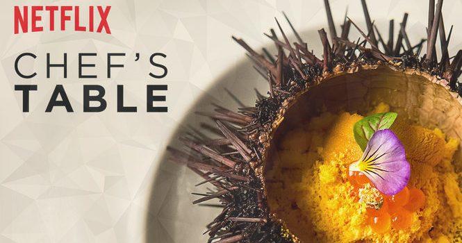"alt=""Chefs-Table"""
