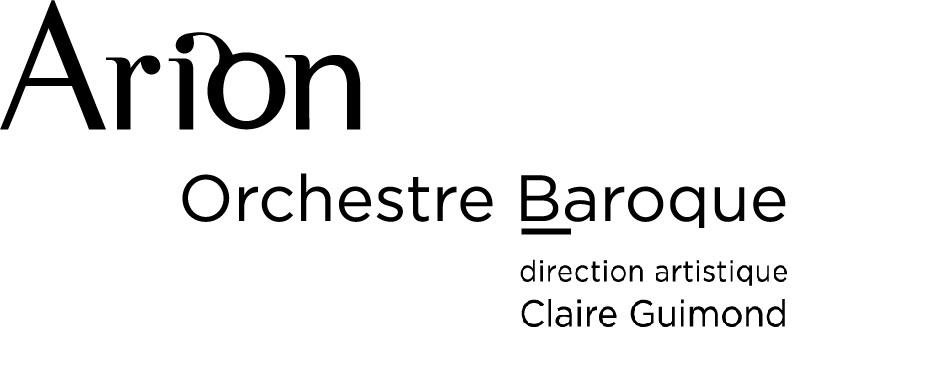 Arion Orchestre Baroque