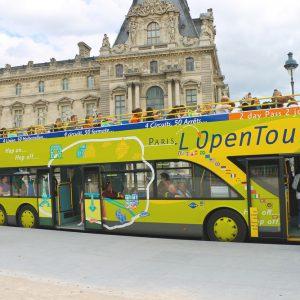 "alt=""bus-touristes"""