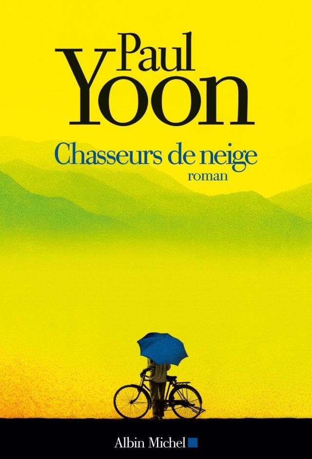 """alt=""""chasseurs-de-neige-paul-yoon"""""""