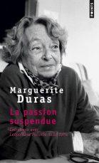 """alt=""""duras_passionsuspendue"""""""