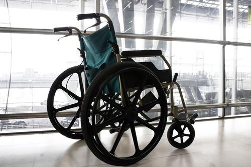 "alt=""voyage-handicap"""