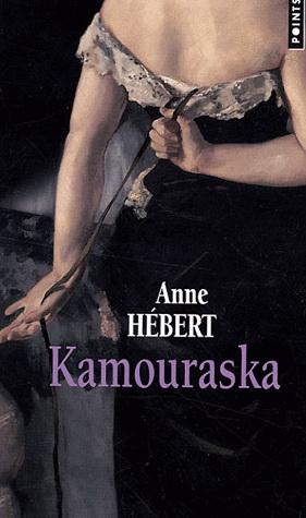 """alt=""""kamouraska-anne-hebert"""""""