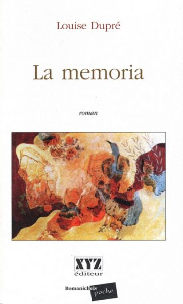 "alt=""la-memoria-louise-dupre"""