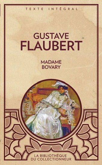 "alt=""madame-bovary-gustave-flaubert"""
