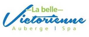 Auberge La belle Victorienne