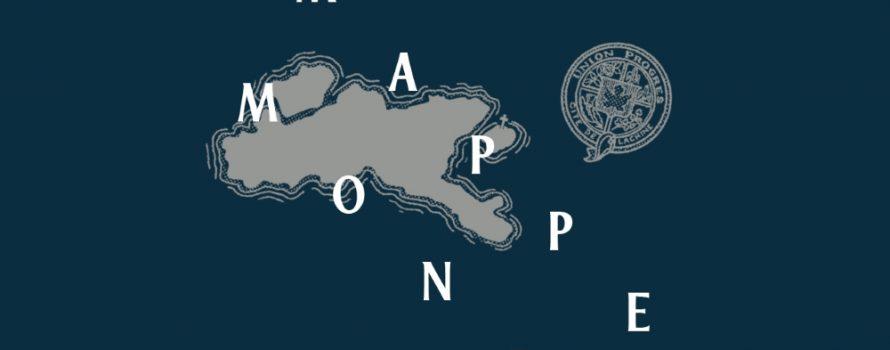 "alt=""Mappemonde"""