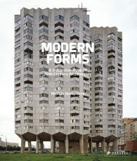 "alt=""Modern-Forms"""