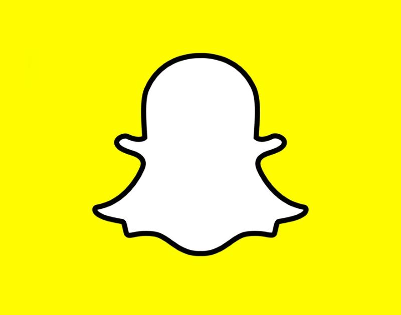 """alt=""""Snapchat"""""""