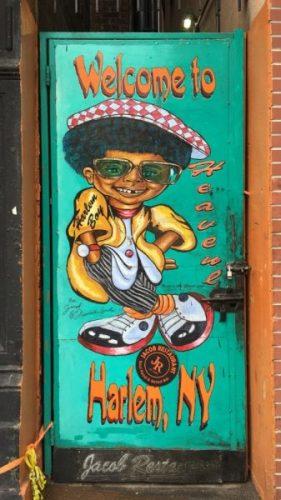 Jacob Restaurant. Photo: Marie-Julie Gagnon