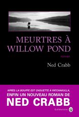 "alt=""meurtres-willow-pond"""