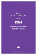 "alt=""1984-eric-plamondon"""