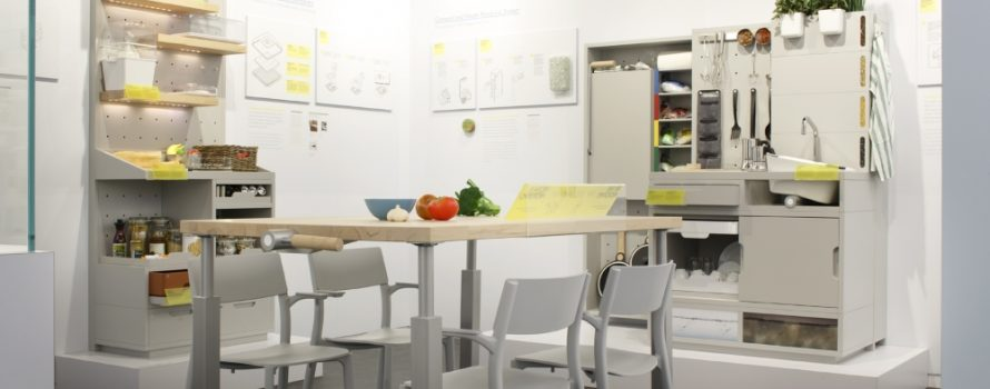 """alt=""""cuisine-futur"""""""