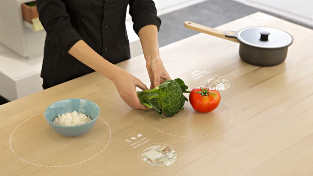 """alt=""""cuisine-futur-comptoir-intelligent"""""""