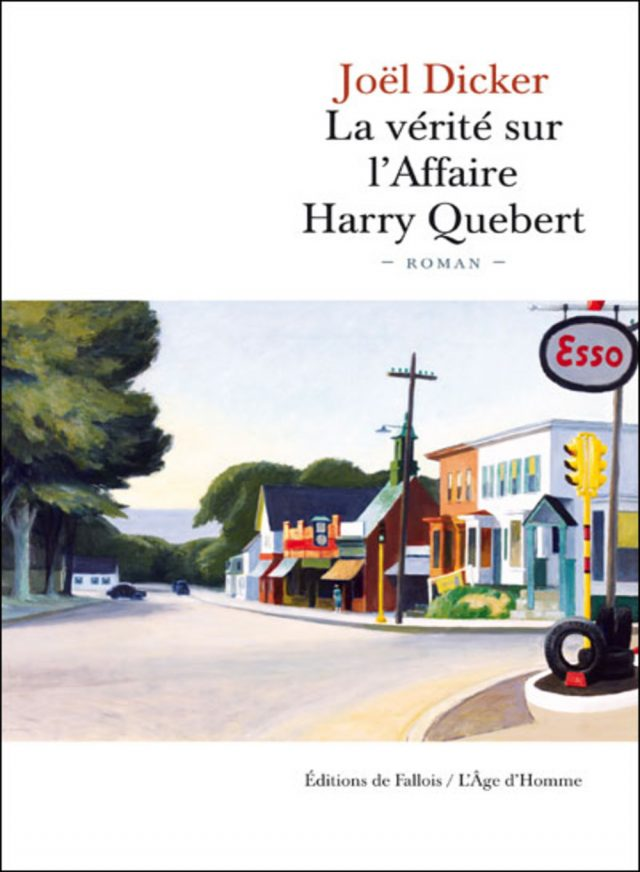 """alt=""""La_Verite_sur_l_Affaire_Harry_Quebert"""""""