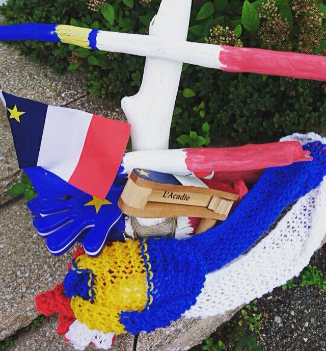 Photo: Facebook Tourisme Péninsule Acadienne.