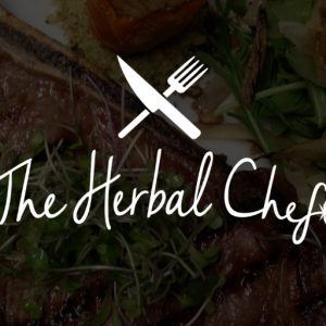 """alt=""""the-herbal-chef"""""""