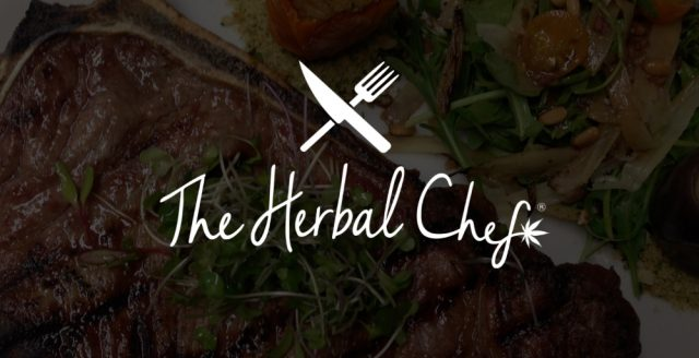 "alt=""the-herbal-chef"""