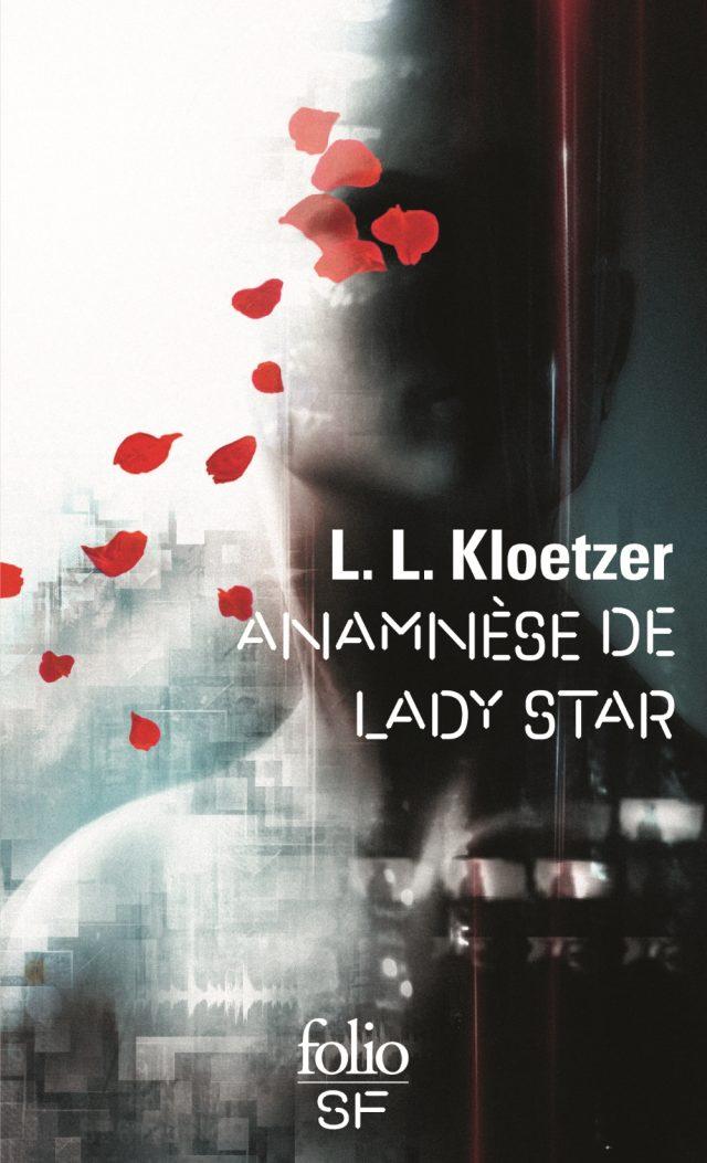 "alt=""anamnese-de-lady-star"""