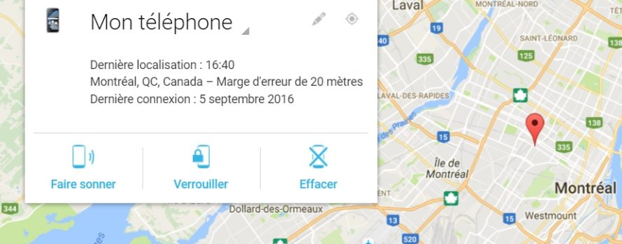 "alt=""gestionnaire-Android"""