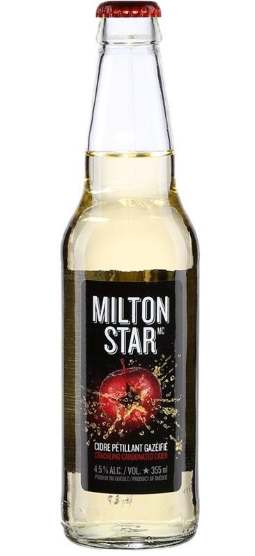 "alt=""milton-star"""