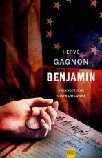 "alt=""benjamin-herve-gagnon"""
