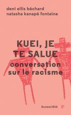 "alt=""kuei-je-te-salue"""