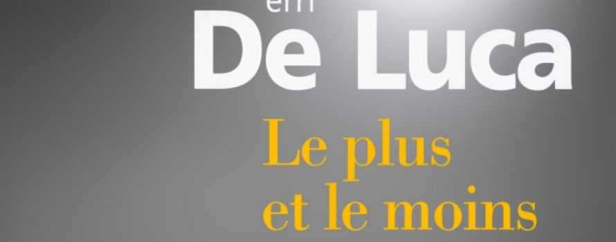 """alt=""""le-plus-et-le-moins-erri-de-luca"""""""