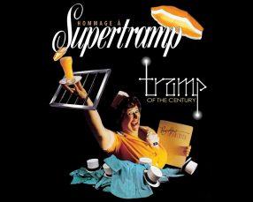 "alt=""supertramp"""