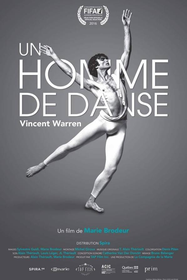 """alt=""""un-homme-de-danse"""""""