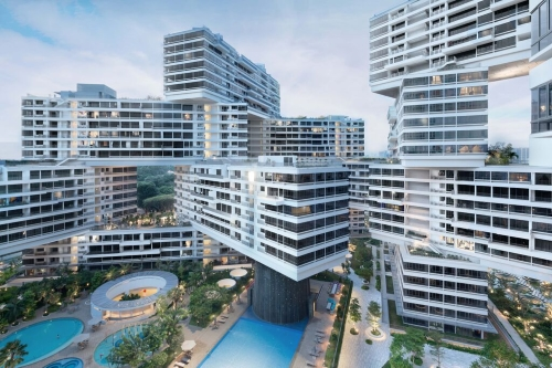 "alt=""Interlace-world-architecture-festival"""