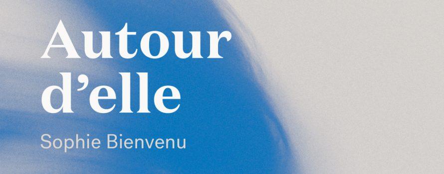 """alt=""""autour-delle-sophie-bienvenu"""""""
