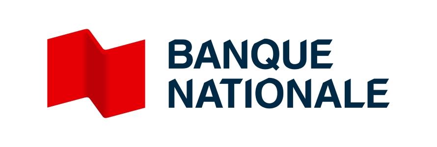 "alt=""banque-nationale-du-canada"""
