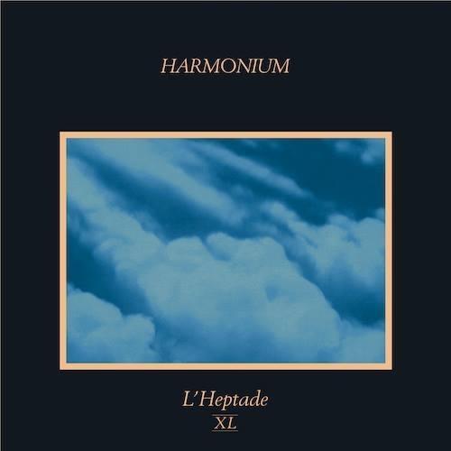 """alt=""""heptadexl-harmonium"""""""