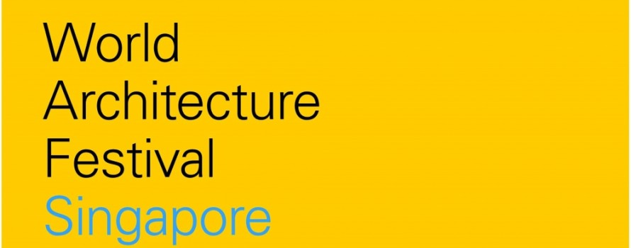 "alt=""world-architecture-festival"""
