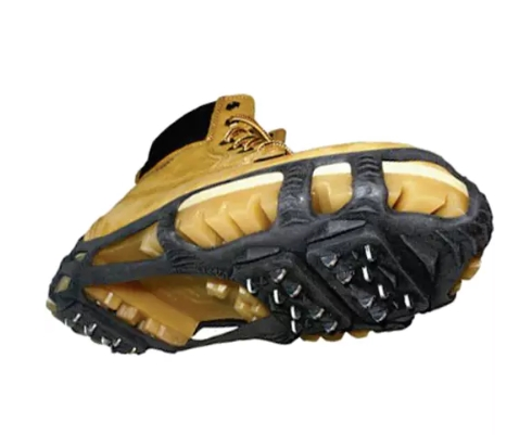 Crampons d'appoint Stabilicers Lite.