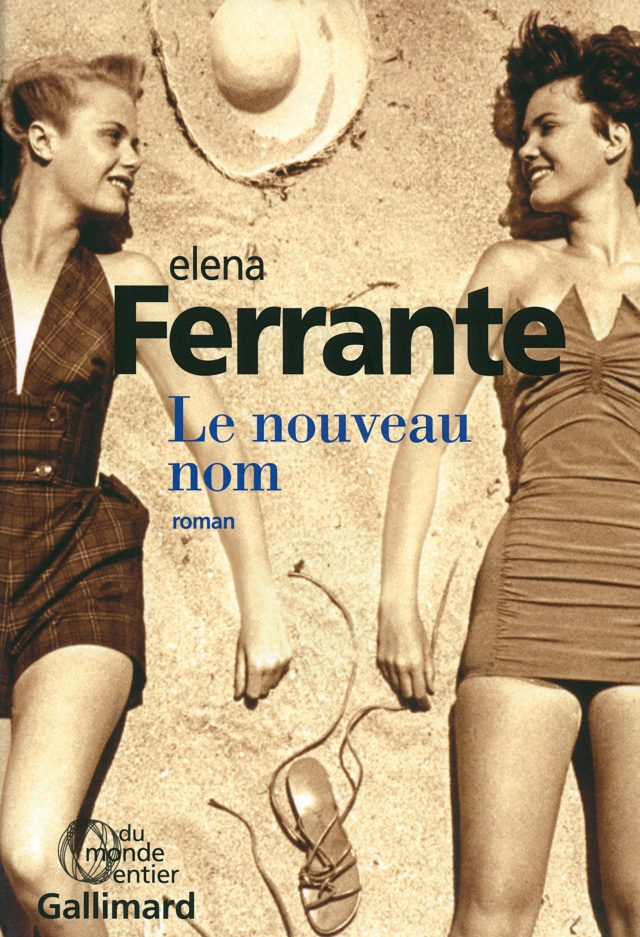 "alt=""elena-ferrante"""