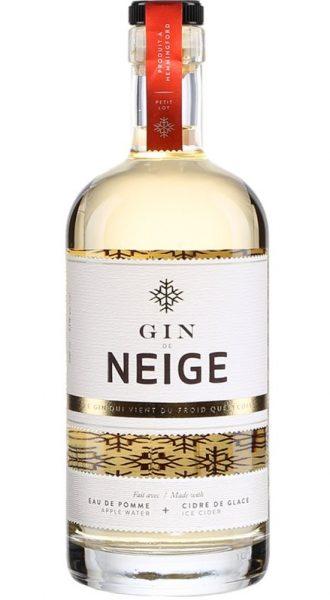 "alt=""gin-neige"""