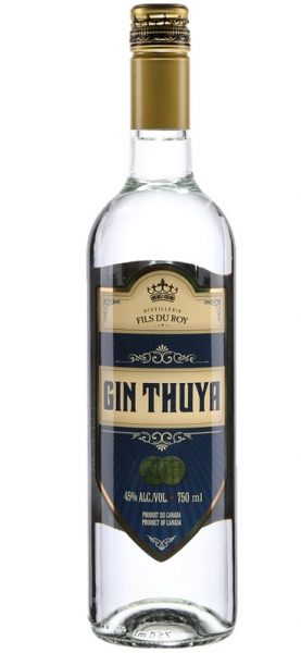 "alt=""gin-thuya"""
