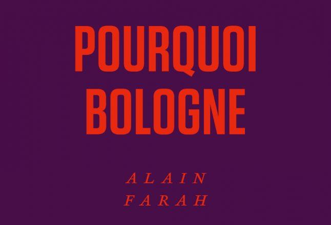 """alt=""""pourquoi-bologne"""""""